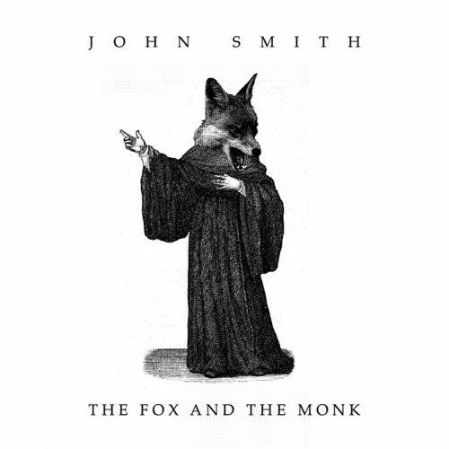 Fox And The Monk