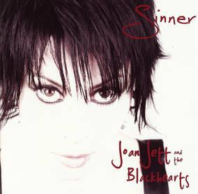 Sinner LP