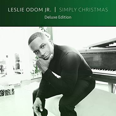 Simply Christmas [Deluxe]