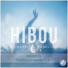 Win Tickets To Hibou's Record Release At Neumos!
