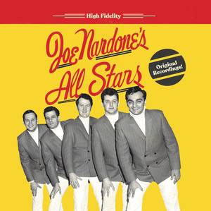 Joe Nardone's All Stars