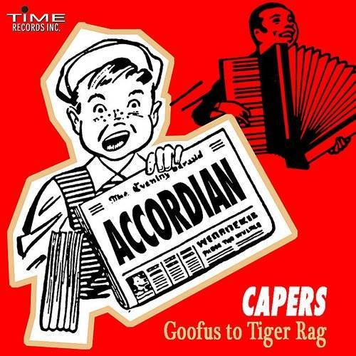 Accordian Capers