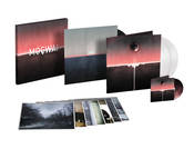Every Country's Sun [Deluxe 3LP Box Set]