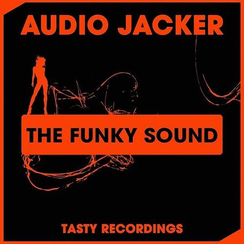 The Funky Sound