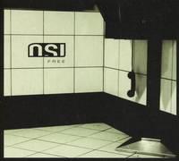 OSI - Free