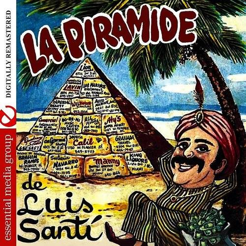 La Piramide (Digitally Remastered) (Mod)