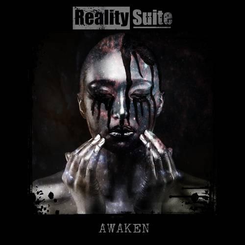 - Reality Suite - Awaken