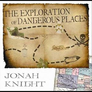Exploration Of Dangerous Place
