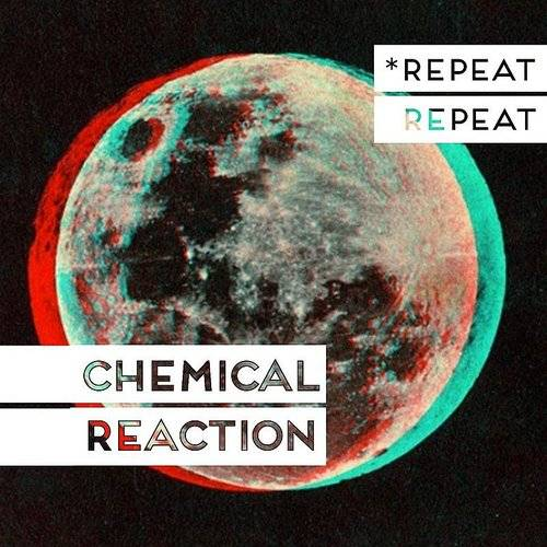Chemical Reaction - Single