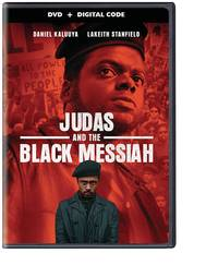 Judas and the Black Messiah [Movie] - Judas and the Black Messiah