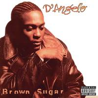 D'Angelo - Brown Sugar: Deluxe Edition [2CD]