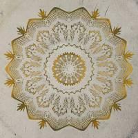 Mello Music Group - Mandala [LP]