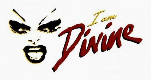 I Am Divine [Movie]