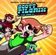 Anamanaguchi - Scott Pilgrim vs. the World: The Game (Original Videogame Soundtrack)