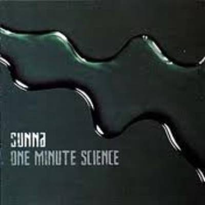 Sunna - One Minute Science