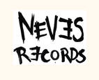 Neves Records
