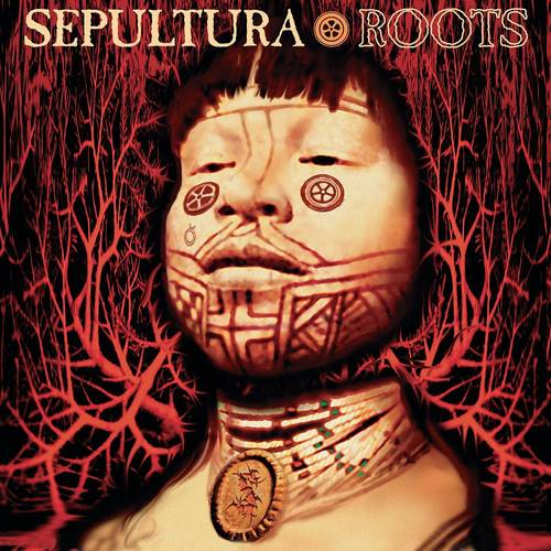 Roots: Expanded Edition