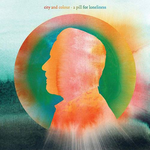A Pill For Loneliness [2LP]