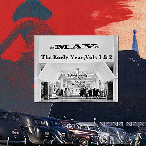 The Early Year, Vol. 1 & 2