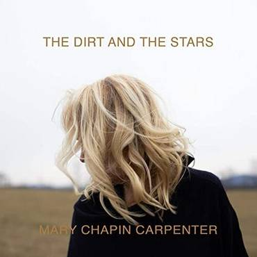 The Dirt And The Stars [2LP]