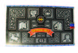 Satya Super Hit 40 GM - Nag Champa Incense