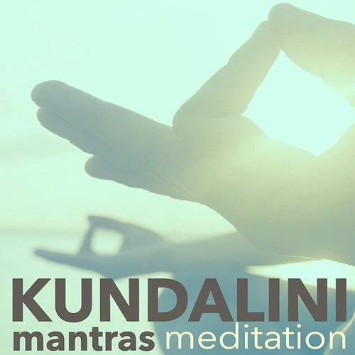 Kundalini Mantras Meditation - Mind & Soul Purification Music, Songs To Calm Down
