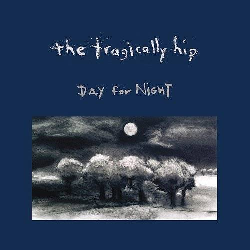 Day For Night (Can)