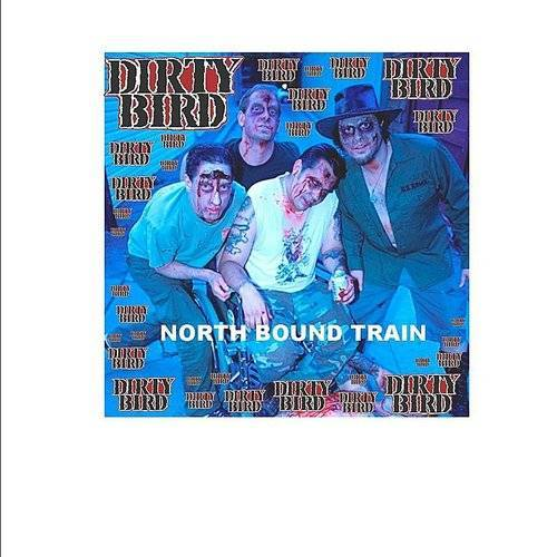 North Bound Train - Single