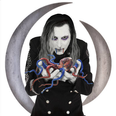 A Perfect Circle - Eat The Elephant [2LP]