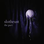 Slothrust - The Pact [Indie Exclusive Limited Edition Translucent Gold LP]