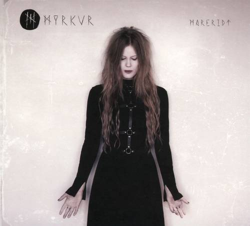 Mareridt [Deluxe Version]