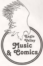 Eagle Valley Music