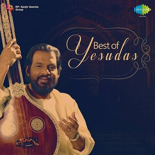 Best Of Yesudas