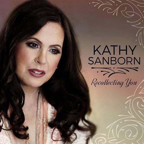 Resultado de imagen de kathy sanborn recollecting you