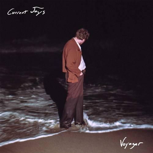 Current Joys - Voyager