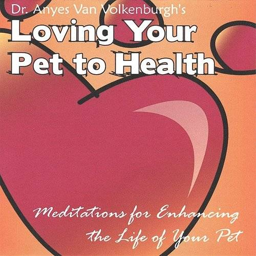 Loving Your Pet To Health: Med