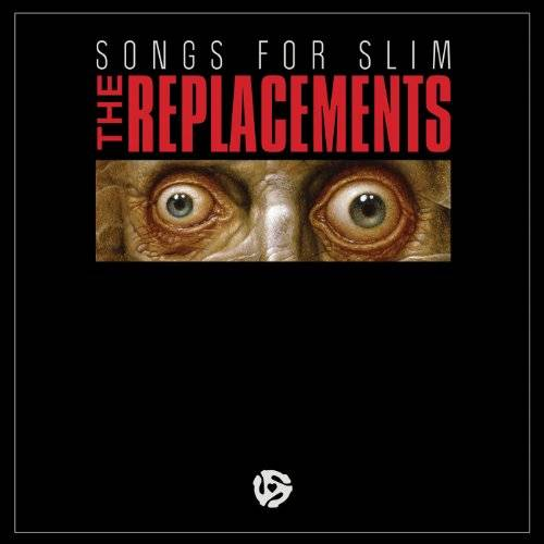 Songs For Slim [Vinyl]