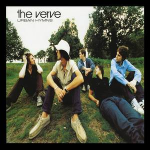Urban Hymns: 20th Anniversary Edition [Deluxe Edition 2CD]