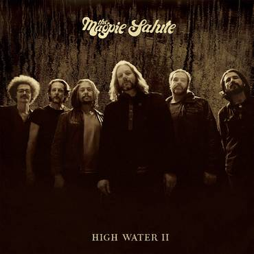 High Water II [LP]