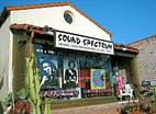 Sound Spectrum-Music & Memorabilia