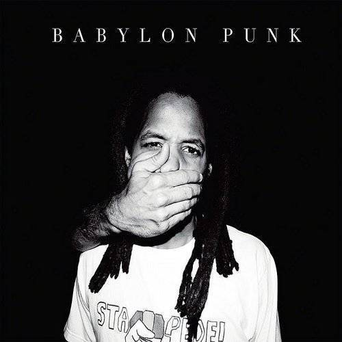 Babylon Punk