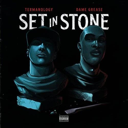 Set In Stone (Ita)