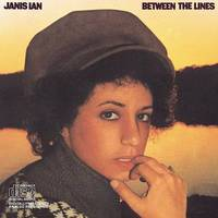Janis Ian - Between The Lines [Remastered] (Uk)