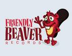 Friendly Beaver Records