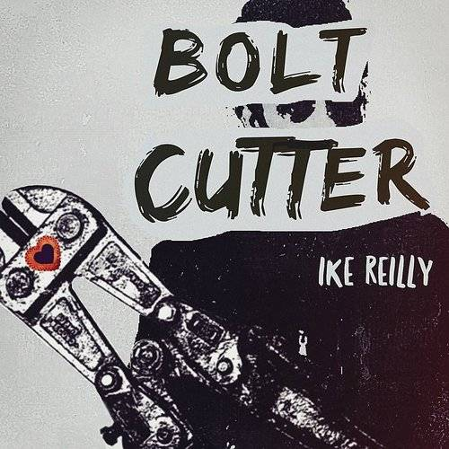 Bolt Cutter - Single