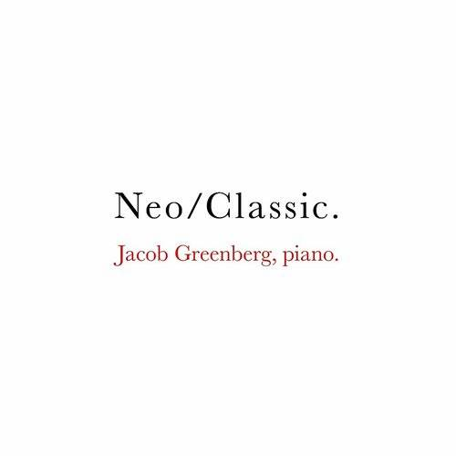 Neo Classic / Various