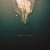 Wye Oak - Civilian + Cut All The Wires: 2009 - 2011 [10th Anniversary Deluxe Edition Indie Exclusive Green 2LP]