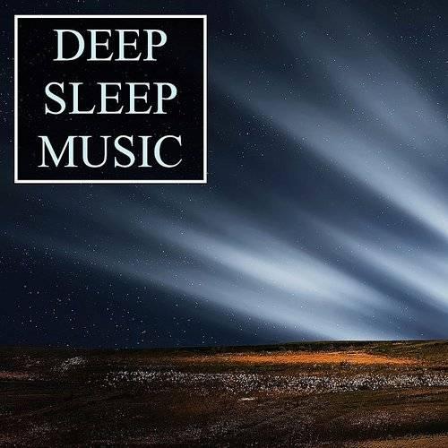 Mindfulness Meditation Universe - Deep Sleep Music - Relaxing Water