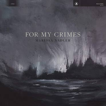For My Crimes [LP]