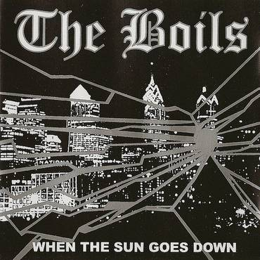When The Sun Goes Down Ep Redux